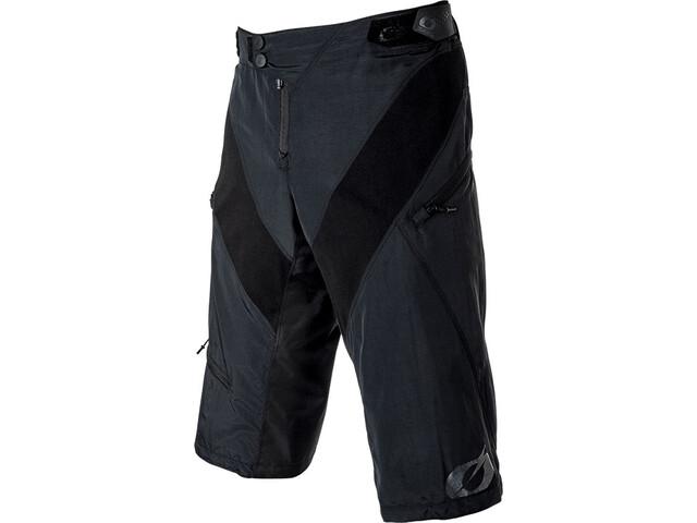 O'Neal Generator Shorts Herrer, black